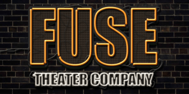 Fuse Theater Company